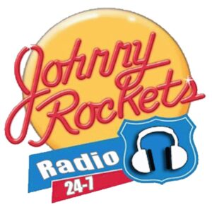 Johnny Rockets Radio