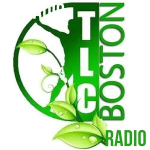 TLC Boston Radio